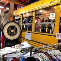 店頭販売実態調査、実店舗の魅力である「売場づくり」に趣向を凝らす4店に話を聞いた