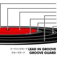中古レコードの世界【第6回】、レコードの知識 種類 その(2) LP盤の扱い方