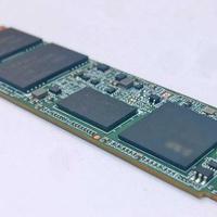 ゲットイット、SSDのデータ消去におけるHDDとの相違点について
