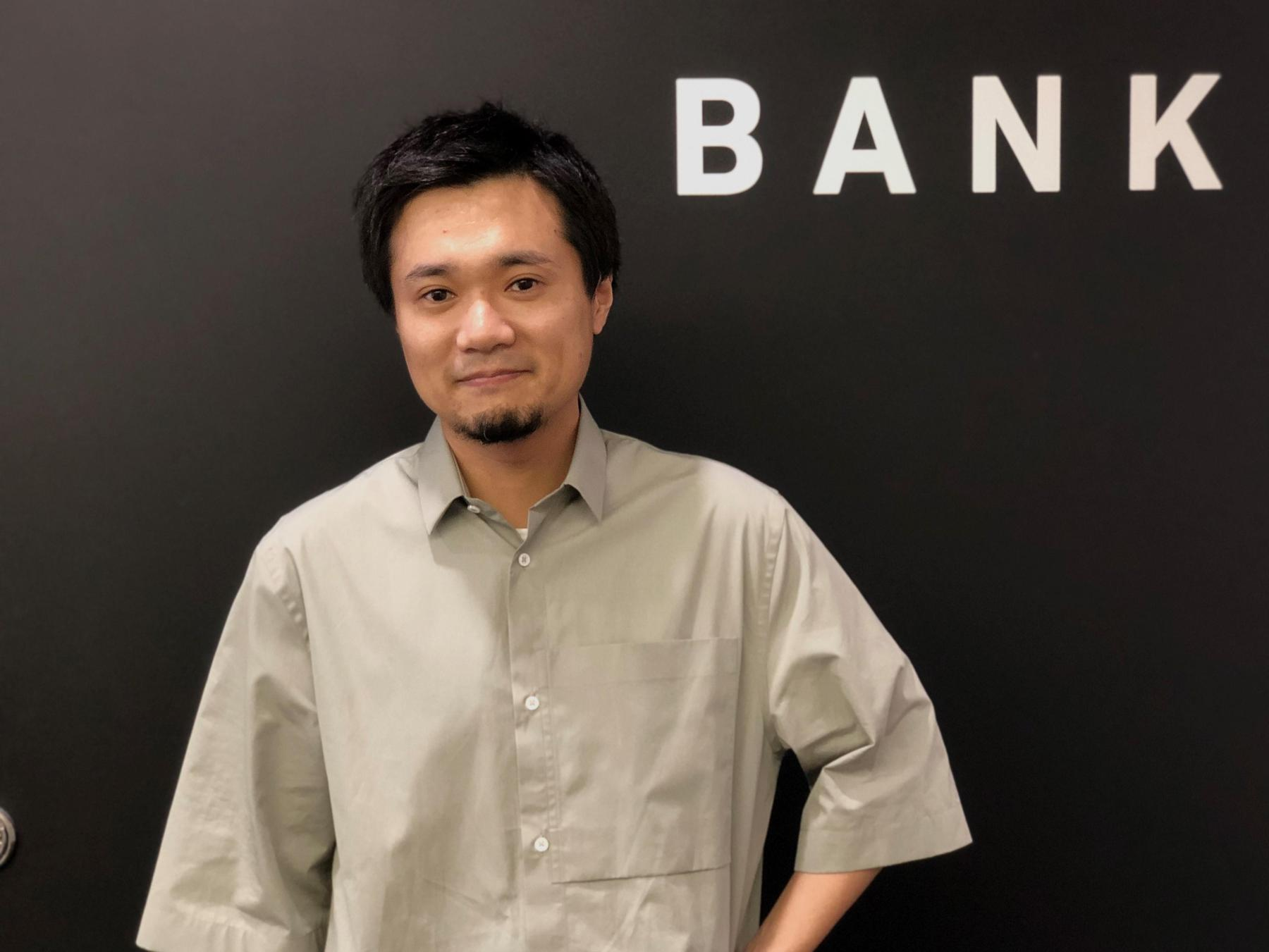 BANK光本社長.jpg
