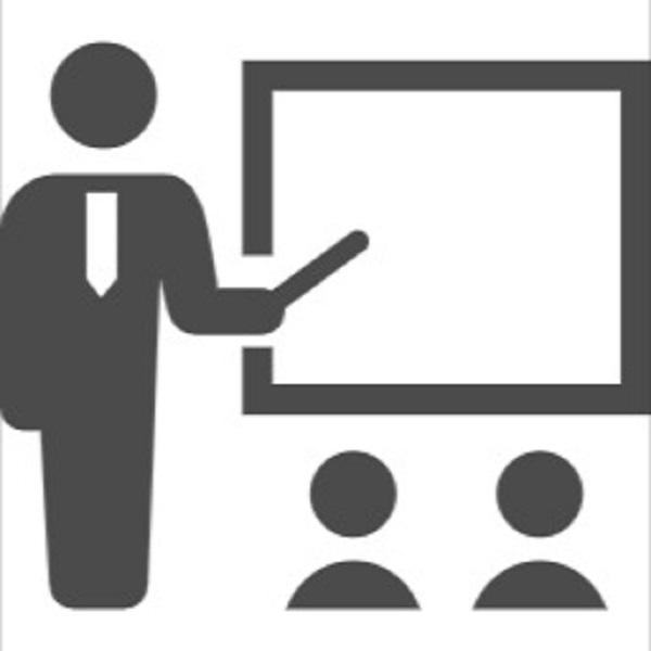 授業風景のアイコン.jpg