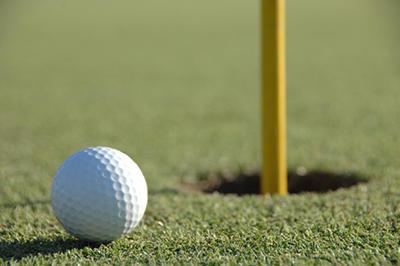 ゴルフ・ドゥ