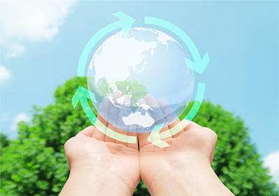 リサイクル通信イメージ画像24