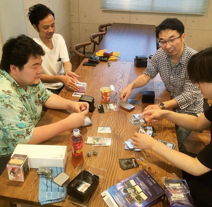 カジュアルイベント.JPG