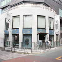 《繁盛店の店づくりVol.192》BONUM 表参道、海外古着にトレンドをプラス 持続可能なファッションを