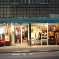 《繁盛店の店づくりVol.194》RecycleShop WELL、居心地の良い
