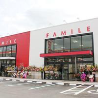 ファミールヴィンテージブランドギャラリー、静岡に中古ブランド超大型店オープン《第215回》