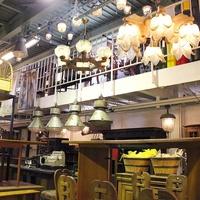 繁盛店の店づくり【vol.235】セカイクラス、世界一ワクワクするホームセンター